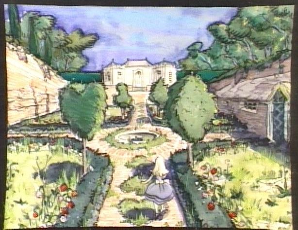 File:Queen of Hearts Garden Concept.jpg