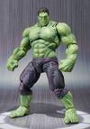 SHF Hulk