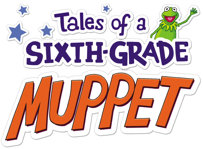 Image - Tales-of-a-Sixth-Grade-Muppet.png | Disney Wiki | FANDOM ...