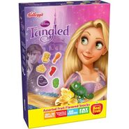Tangled Fruit snacks