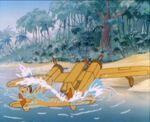 The-Sea-Duck-12