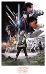 The Last Jedi Promo Art 03