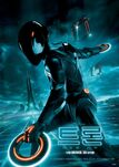 Tron legacy ver16 xlg