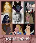 Walt-Disney-Animators-Marc-Davis-walt-disney-characters-22959700-650-777