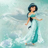06th princess