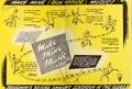1946 MAKE MINE MUSIC.png