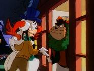 1992-goofy-christmas-04