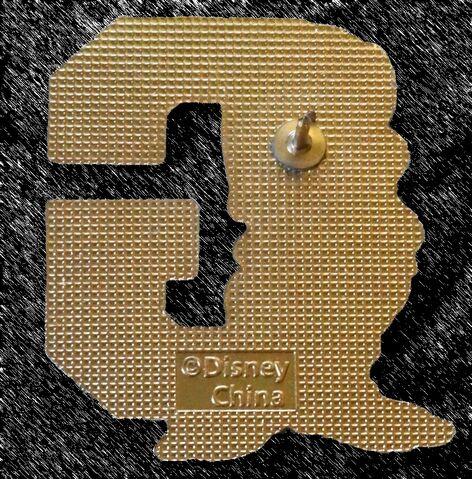 File:2006JerryLeighG-grumpypin2a.jpg