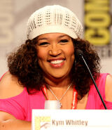 800px-Kym Whitley by Gage Skidmore