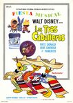 936full-the-three-caballeros-poster