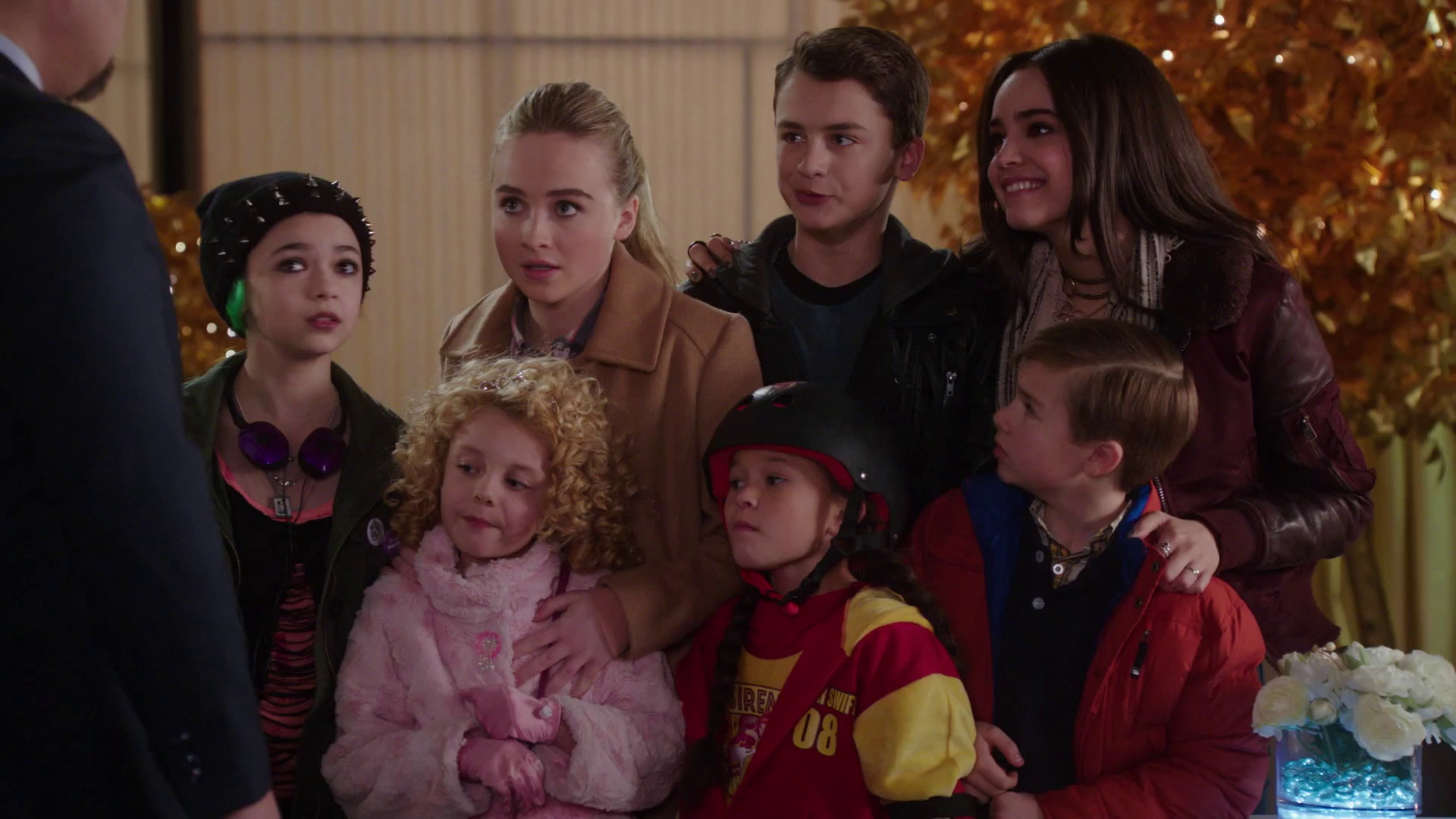 Image - Adventures in Babysitting 2016 4.png  Disney Wiki  FANDOM powered by Wikia