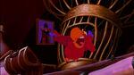 Aladdin-disneyscreencaps.com-7871