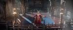 Aladdin 2019 (58)