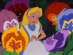 Alice-in-wonderland-disneyscreencaps.com-3381