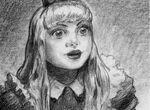 Alice David Hall