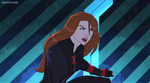 Black Widow AUR 49