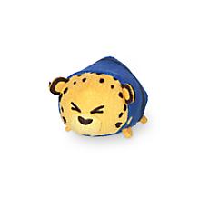 File:Clawhauser Tsum Tsum Mini.jpg