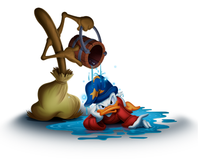 File:D23Donald.png