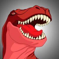 Devil-Dinosaur12