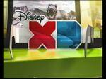 Disney XD Dinosaur3DOfficial