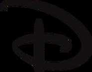 Disney d