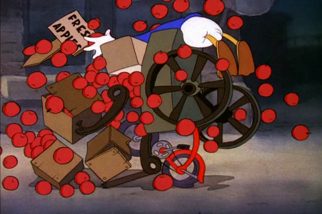 File:Donald running into fresh apples.png