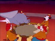 Dumbo-disneyscreencaps com-6814