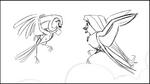 Freebird storyboard 2