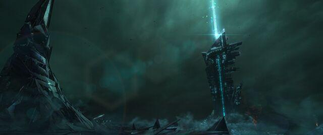 File:Hero's Duty Tower.jpg