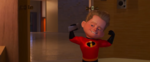 Incredibles 2 204