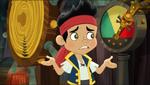 Jake - Hideout...It's Hook! 4