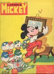Le journal de mickey 40