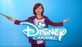 Malachi Barton Disney Channel Wand ID