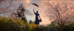 Mary Poppins Returns (41)
