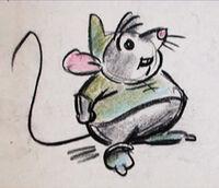 Mice8