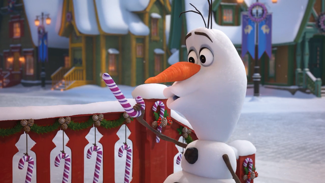 File:Olaf's-Frozen-Adventure-9.png