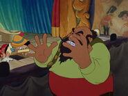 Pinocchio-disneyscreencaps.com-4240