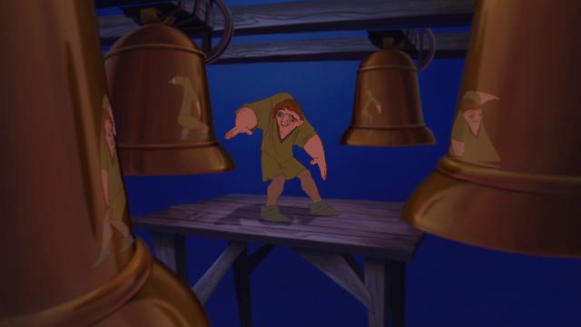 File:Quasimodo 103.PNG