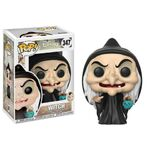 Snow White Witch POP