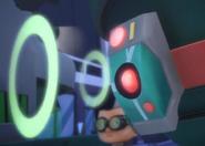 Sonic Vibration Device