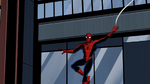 Spider-manAEMH2