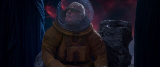 File:Stan Lee Guardians of the Galaxy Vol 2.jpg