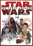 Star Wars Insider TFA 03