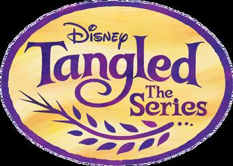 Tangled Episode List Disney Wiki Fandom