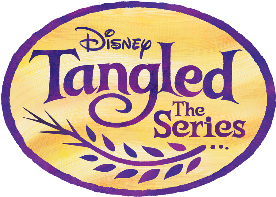 Tangled episode list | Disney Wiki | Fandom
