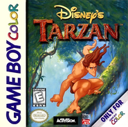 Tarzan-usa-europe