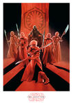 The Last Jedi Promo Art 05