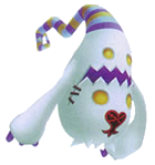 File:Trick Ghost KHII.png