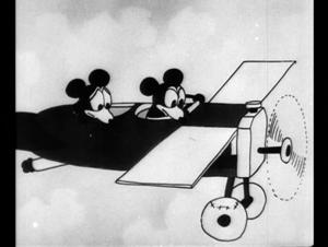 File:1929-plane-3.jpg