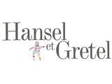 Hansel and Gretel (1982 film)